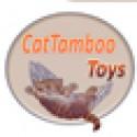 Cat toy product comparison