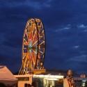 Montana Fair Update