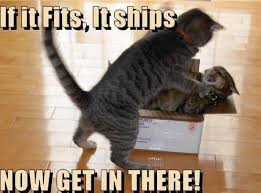 if it fits it ships