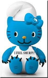 smurf-cat